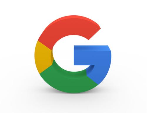 HTTPS : Google va pénaliser les sites internet non sécurisés, c'est officiel !