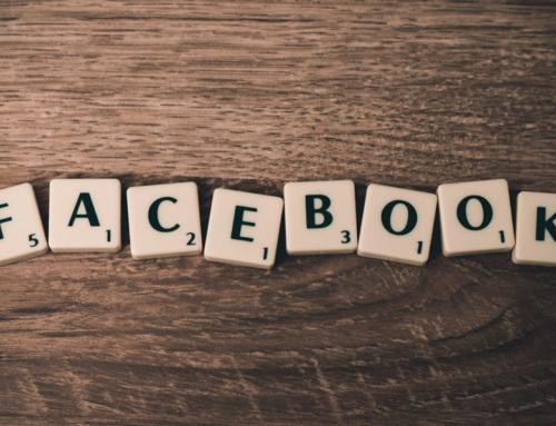 TPE/PME – FACEBOOK, pourquoi ça fonctionne ?